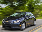 Auto Insurance - Alden New  York